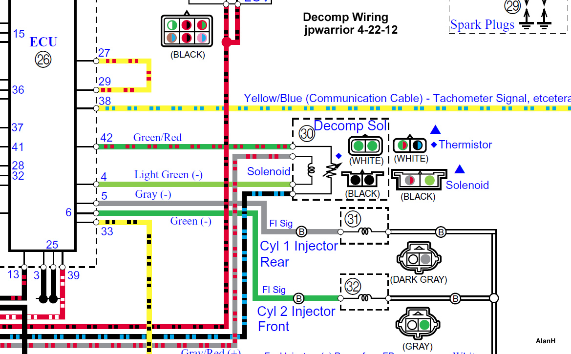 🏆 [DIAGRAM in Pictures Database] 99 Yamaha Road Star Wiring Diagram Just  Download or Read Wiring Diagram - ONLINE.CASALAMM.EDU.MX | 2003 Yamaha Road Star Wiring Diagram |  | Complete Diagram Picture Database