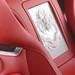 Bugatti Veyron Grand Sport « Wei Long 2012 » - Porcelain Dragon Plate by Bugattipassion.fr