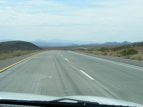 Mojave Layers1