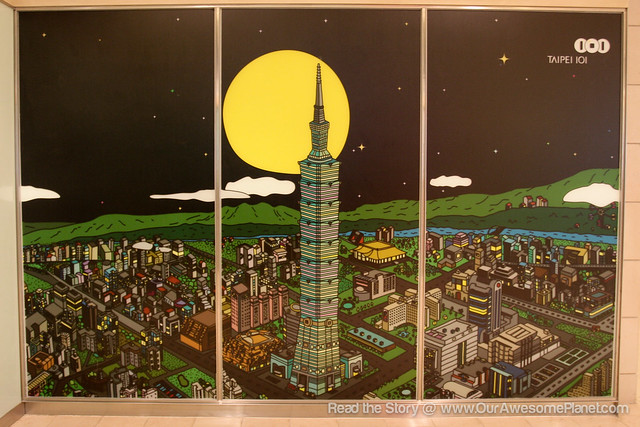 Taipei 101-7.jpg