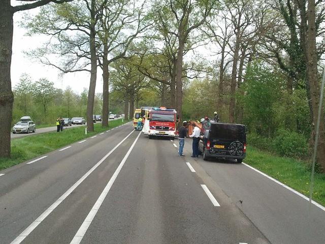 2012-04-28_Aanrijding_Groenloseweg-Mark (2)