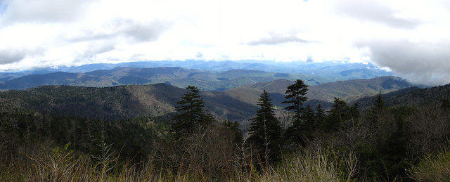 IMG_4834_Clingmans_Dome_Parking_Area_Stitch