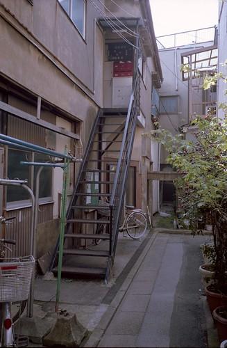20120429京島向島M4_Portra160_014