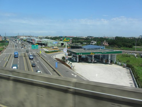 Provincial Highway 66