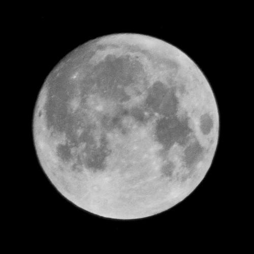 2012-05-06 スーパームーン 満月撮影-01