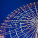 観覧車 ( Ferris wheel )  -  Explored by tai_nkm