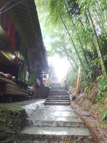 C-Guangxi-Pingan-village (19)