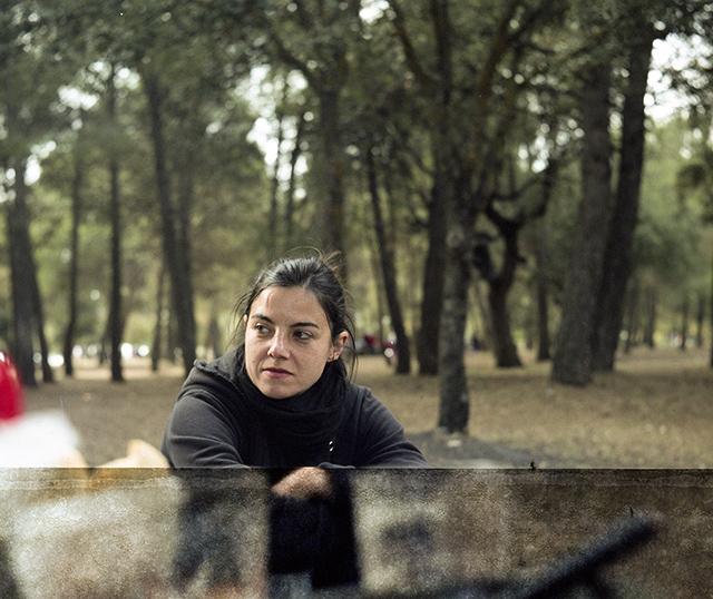 BBQ-Llano-de-la-Perdiz-(5)