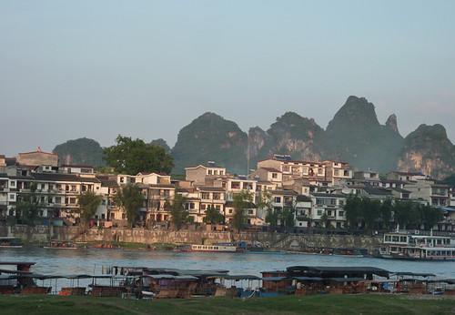 C-Guangxi-Yangshuo-Soleil (56)