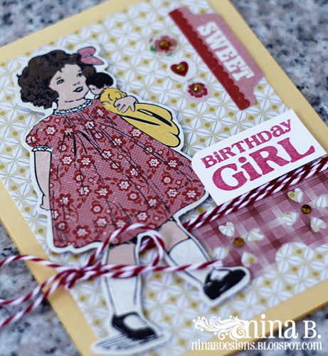 Birthday-Girl-details