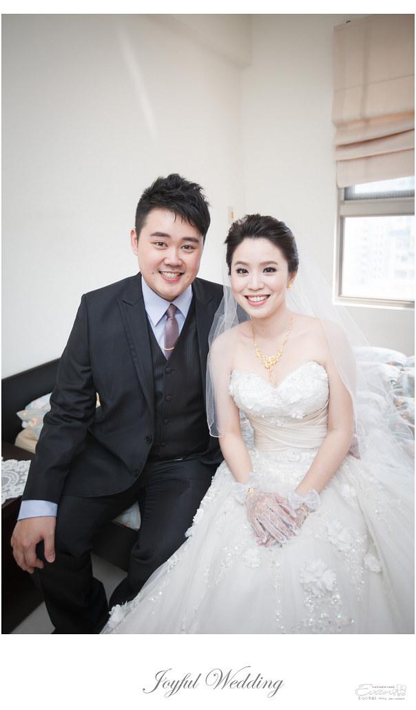 婚攝 小朱爸 徐州二號_0075