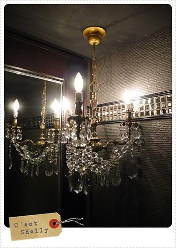 燈 (3)