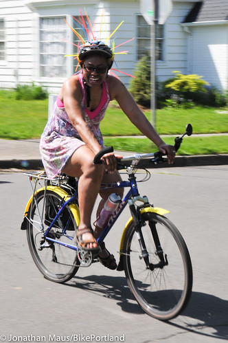 Sunday Parkways - Northeast -25
