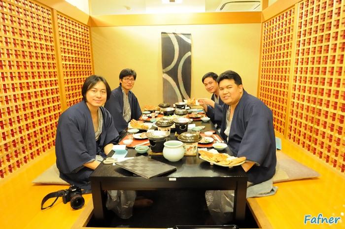 KyotoDay4_029