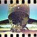 Small photo of Airplanes on film: The guts