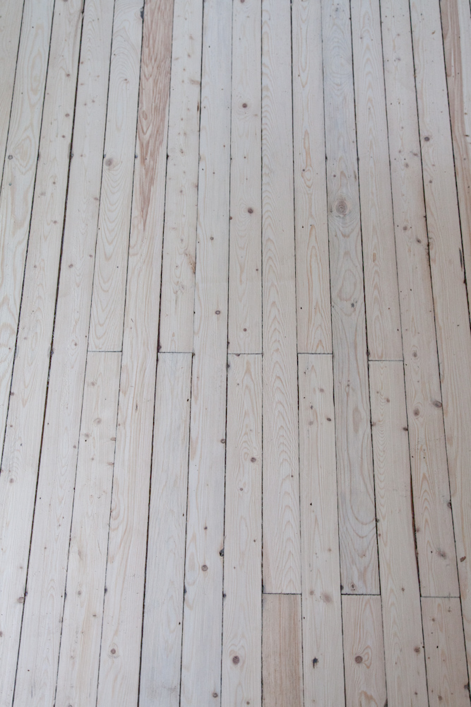 cottage_floors_sanded-1