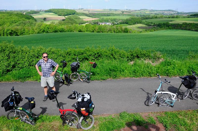 Balade de l'Arbre de mai : Eifel et Moselle [2012] saison 7 •Bƒ   - Page 5 7247740108_80f38cc9e9_c
