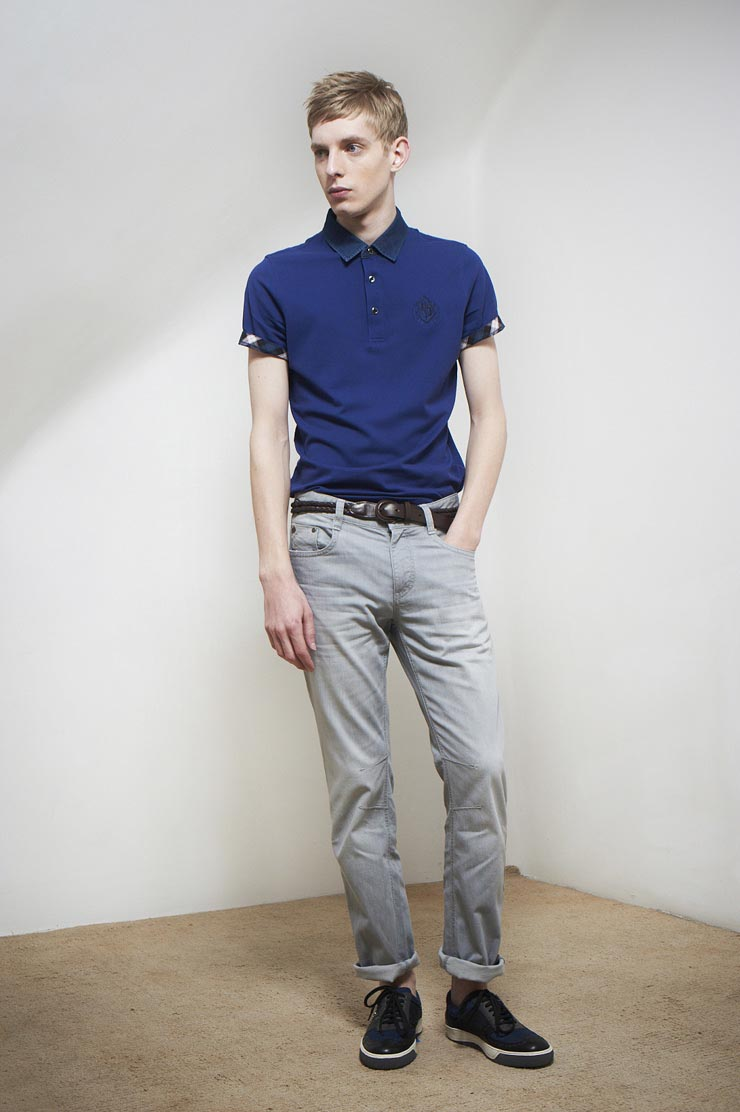 Thomas Penfound0115_Agcatton SS12(Official)