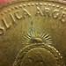 macrogota018 (moeda argentina)