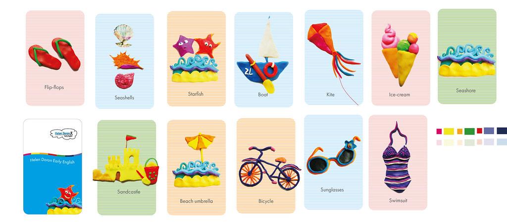 snap_card