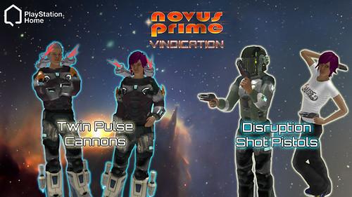 Novus_pistols_pulse_scea_billboard_684x384