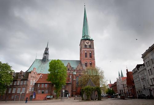 Lübeck 22