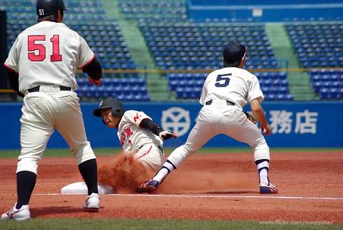 12-05-29_東洋vs日大_3回戦_432