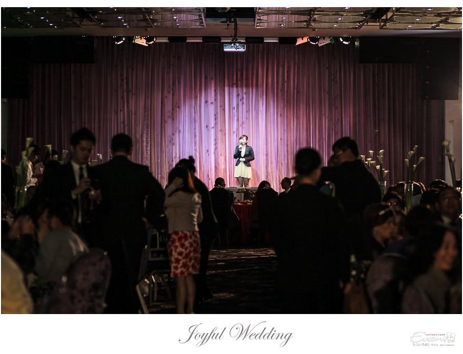 婚禮攝影 婚禮紀錄 婚攝 小朱爸_00030
