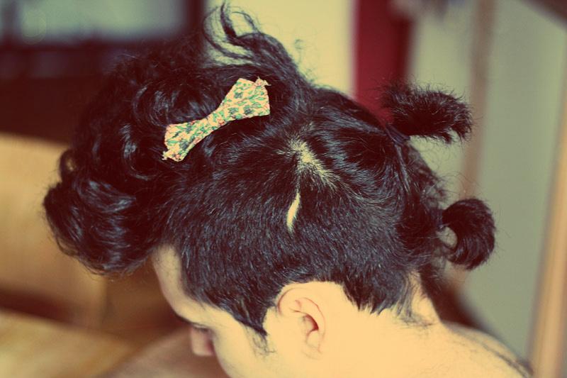 hairalex