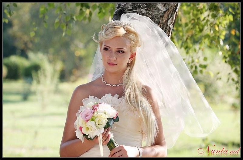 Studio Wedding video & foto > Foto din galeria `Fara titlu`