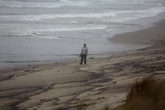 Rena oil spill 'New Zealand's worst maritime environmental disaster'October 5, 2011