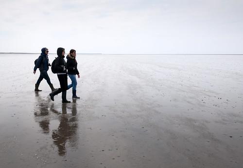 Cuxhaven 04