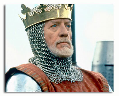 ss2882217_-_photograph_of_patrick_mcgoohan_as_longshanks_king_edward_i_from_braveheart_available_in_4_sizes_framed_or_unframed_buy_now_at_starstills__16025_zoom