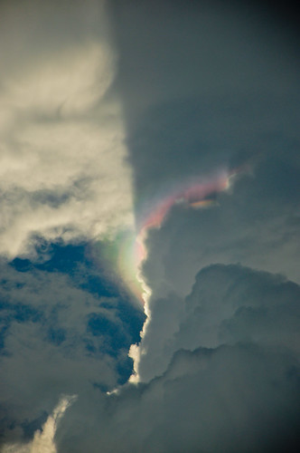 Junio 02, 2012 (10)
