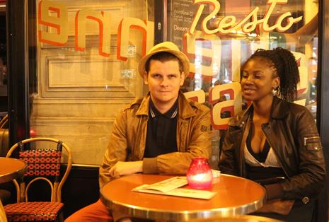 12e31 El Cigala y París nocturno_0383 variante Uti