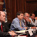 College Affordability Roundtable - June 2012 by senatorchriscoons