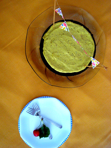avocado vegan cake (4)