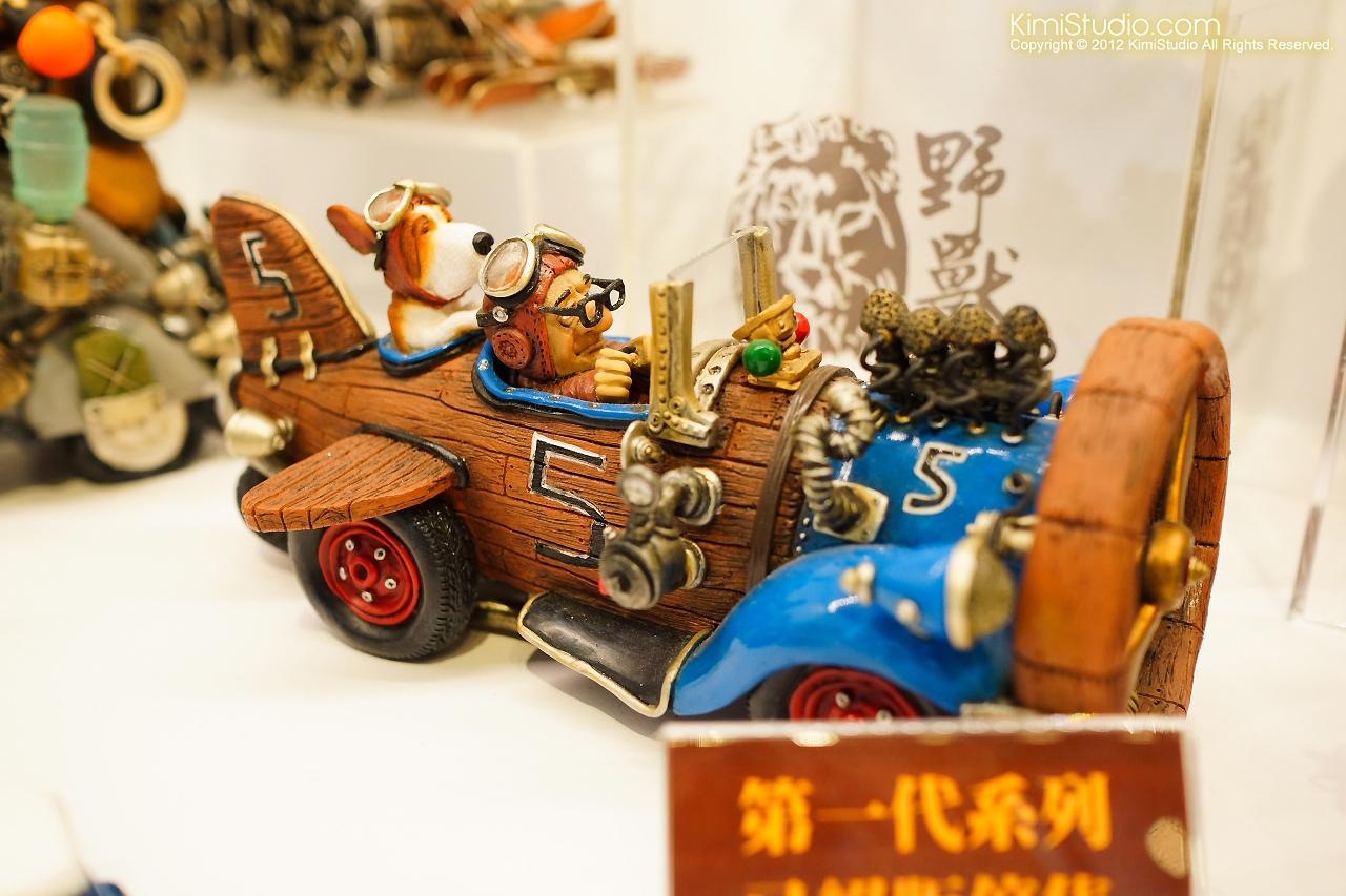 2012.03.31 野獸國-035