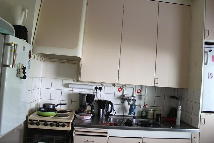 keittiö1a