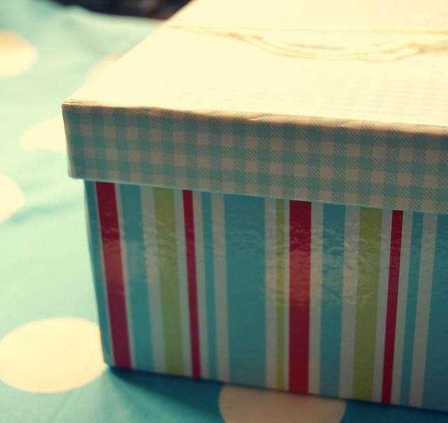 paquete Pao 3
