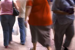 Elhízás, mint népbetegség