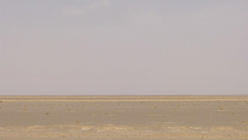 yazd-shiraz-L1020953
