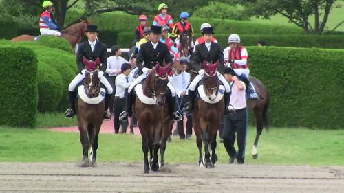 2012_宝塚記念