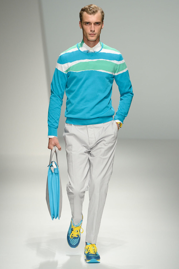 SS13 Milan Salvatore Ferragamo012_Clement Chabernaud(VOGUE)