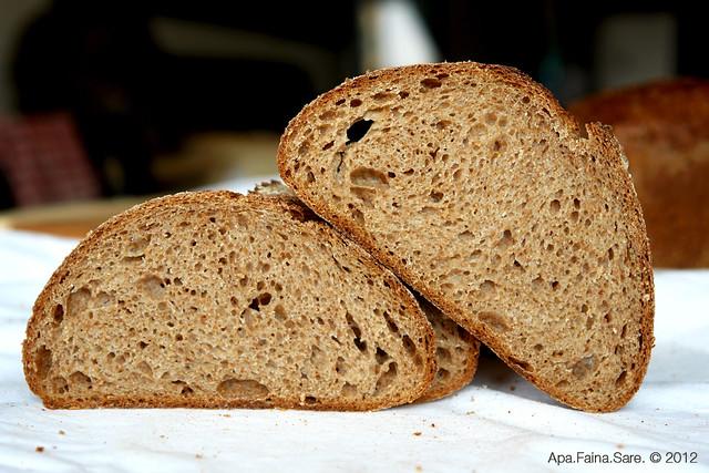 desem bread 01