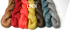 2012-07_Linen