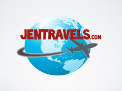 jentravels logo white