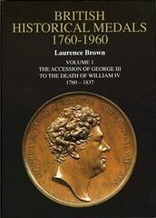 British Historical Medals v01