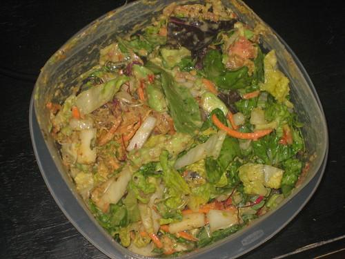IMG_5135 6-28-12 Salad