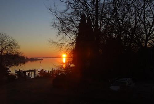 sunrise inn maryland bedbreakfast bedandbreakfast solomons calvertcounty solomonsisland backcreekinn